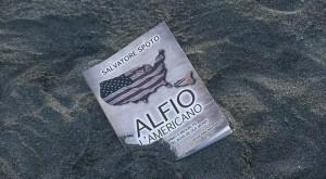 ALFIO L'AMERICANO