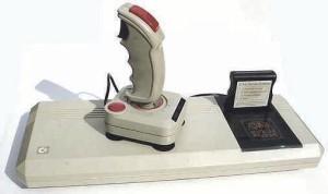 Commodore 64GS