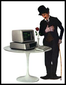 IBM 831