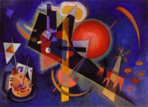 wassily-kandinsky-in-blue-1925