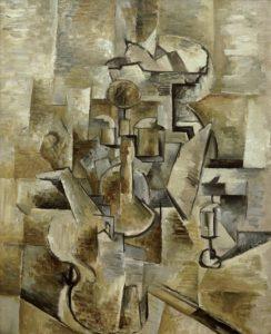 braque-violino-e-candeliere