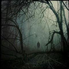 Il Cimitero dei SOnnambuli, racconto spin-off del romanzo Il Ponte oscuro dell'Anima di Marcello Aldo Iori